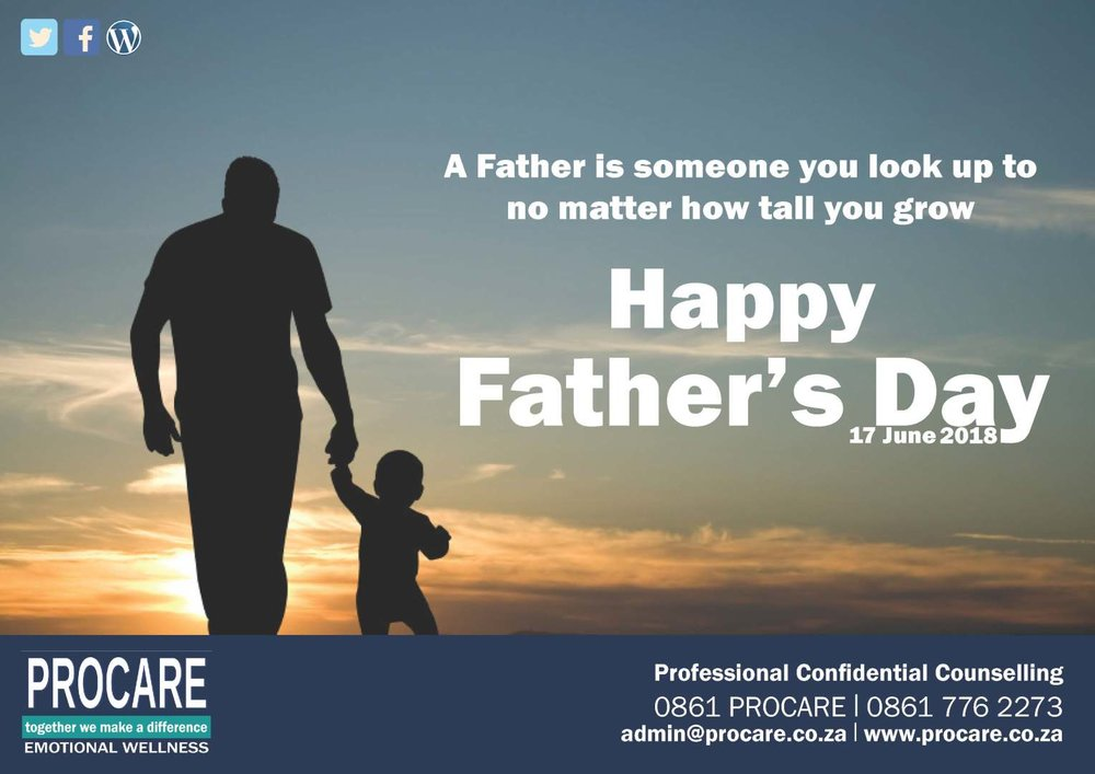 fathers-day-20181.jpg