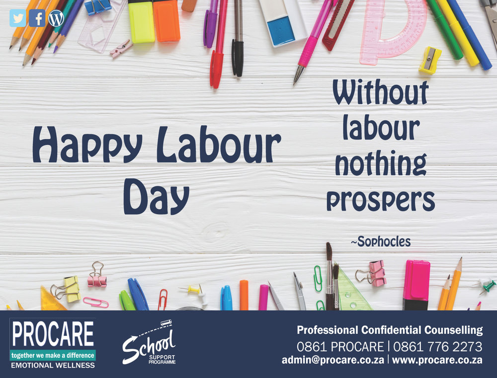 labour-day-ssp-20181.jpg