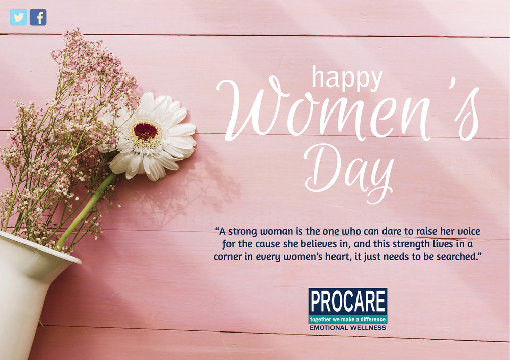 Women's Day Blog 2018.jpg
