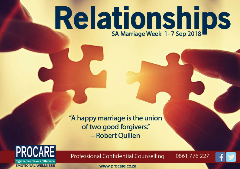 Marriage Week Poster.jpg