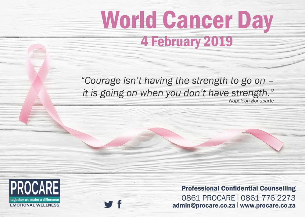 World Cancer Day Final 2019.jpg