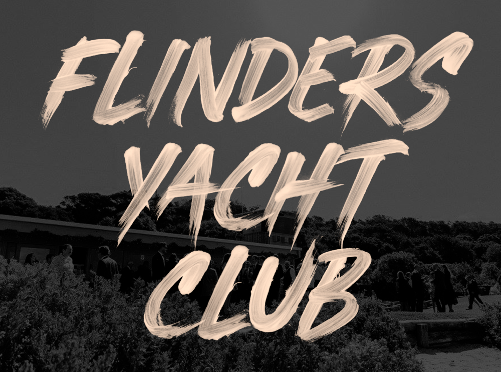Flinders Yacht Club