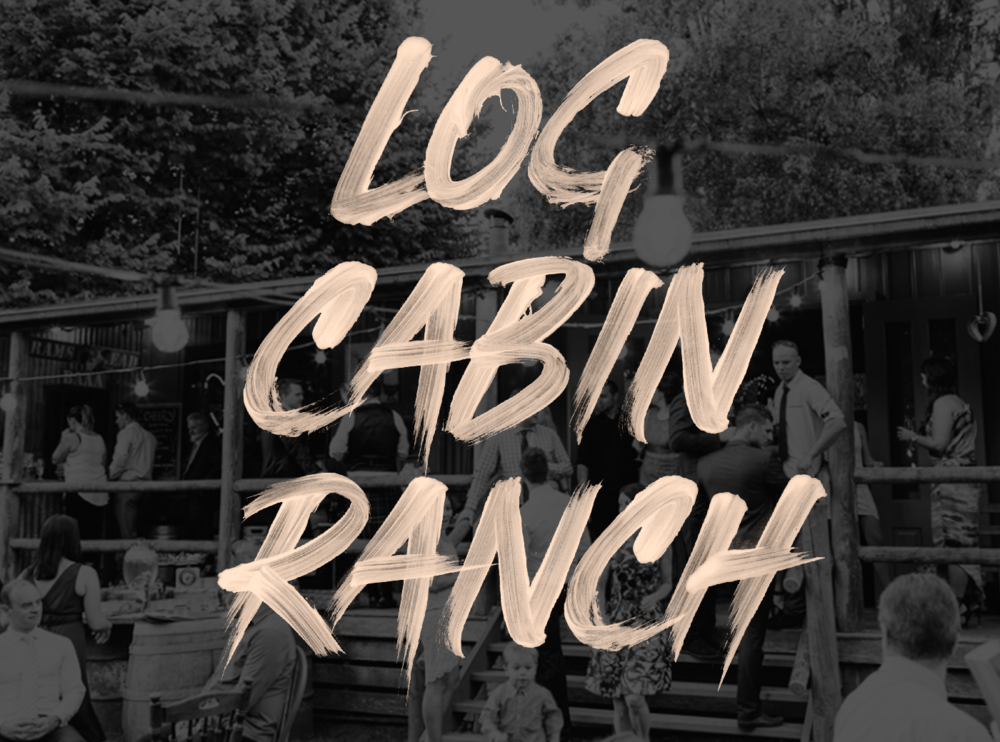 Log Cabin Ranch