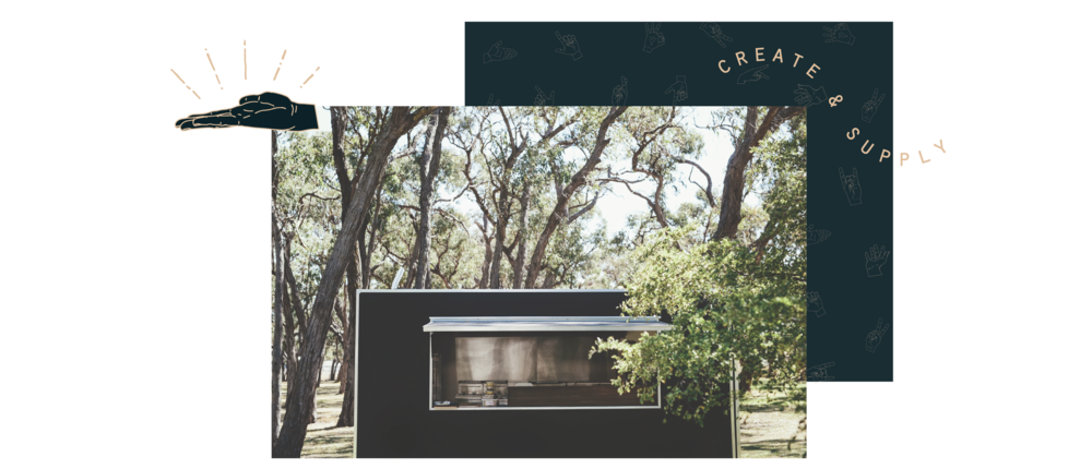 Catering Mornington Peninsula