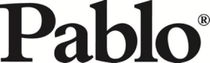 Pablo Logo.jpg