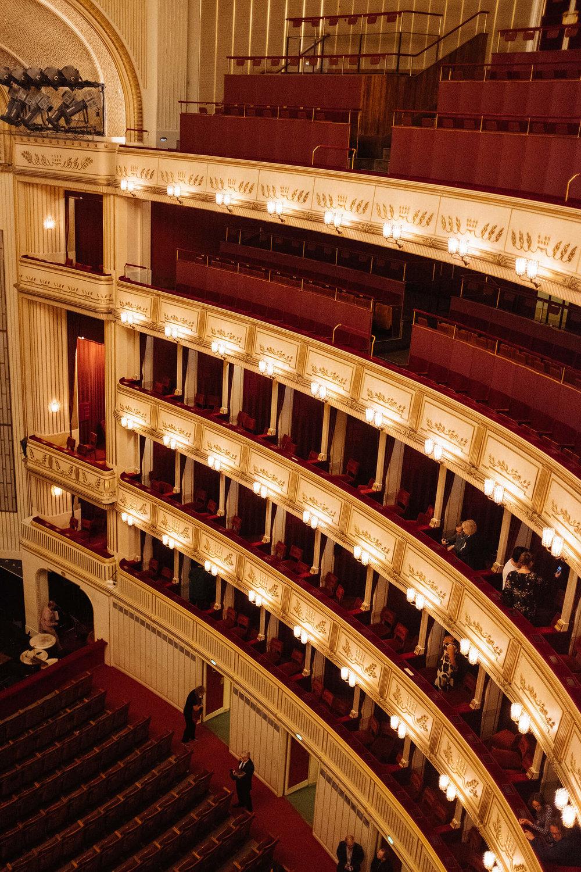 vienna-state-opera-austria.jpg