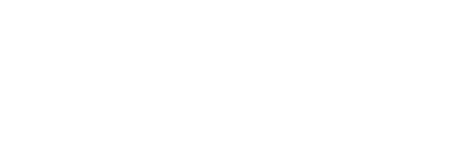 Beyond Improvement Consultancy