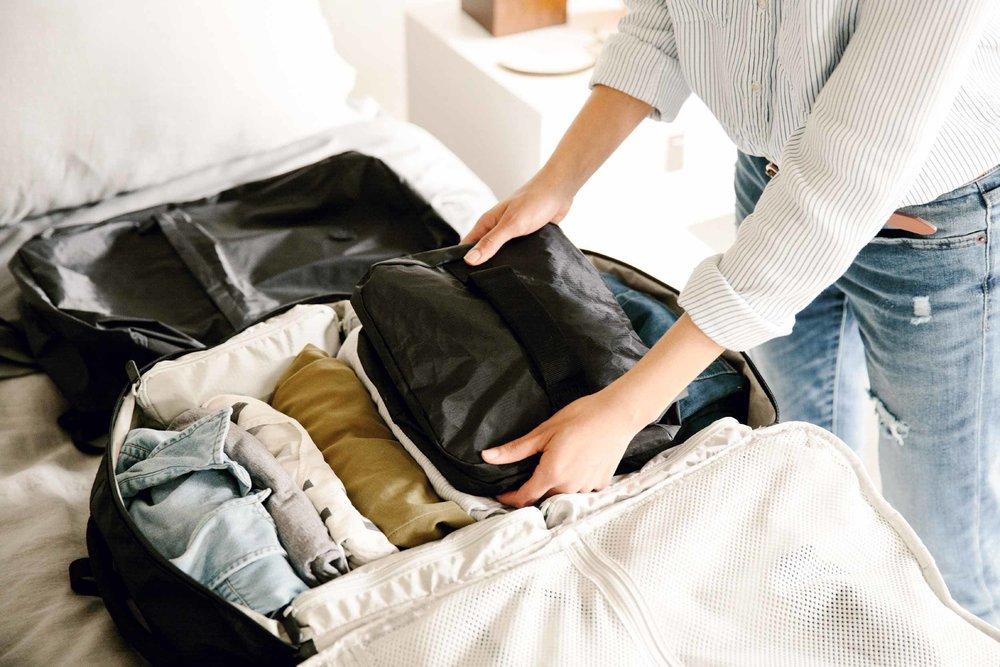 packingbag2.jpg