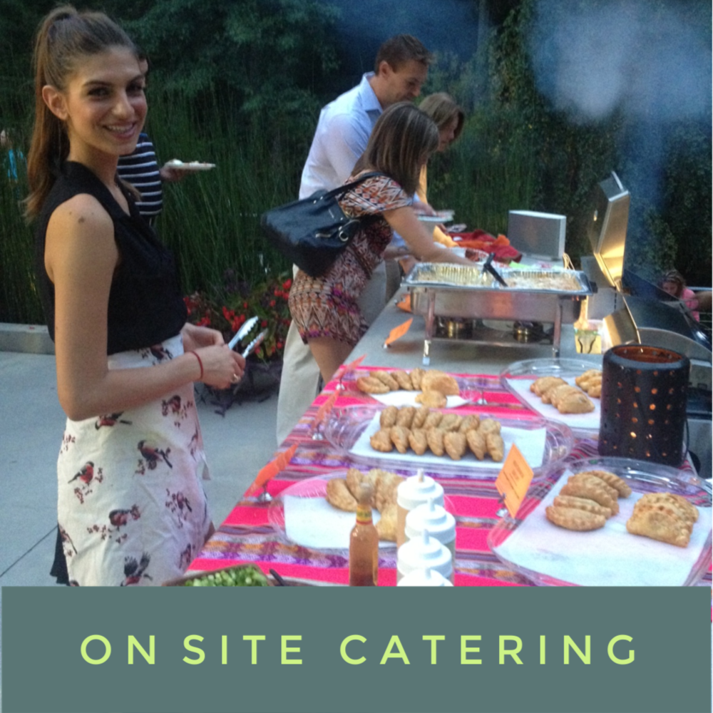 ONSITE CATERING.png