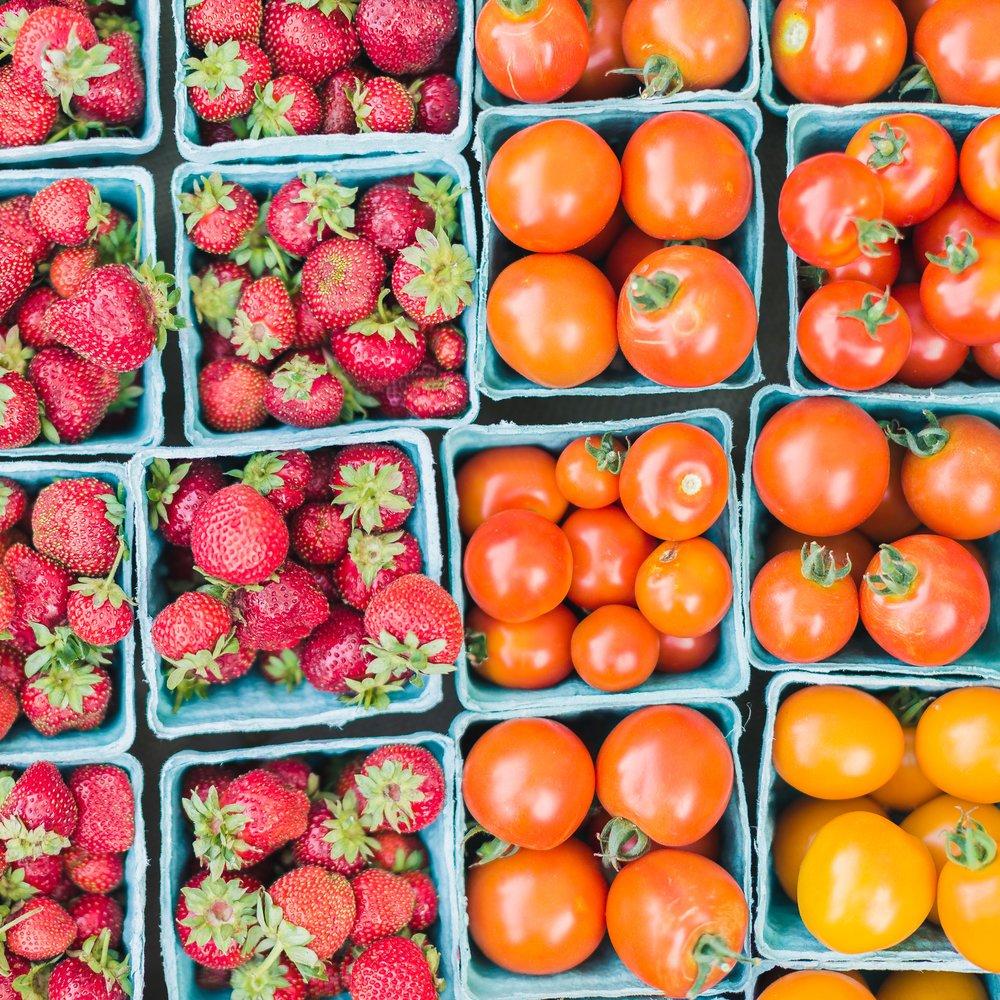 Strawberries & Tomatoes.jpg