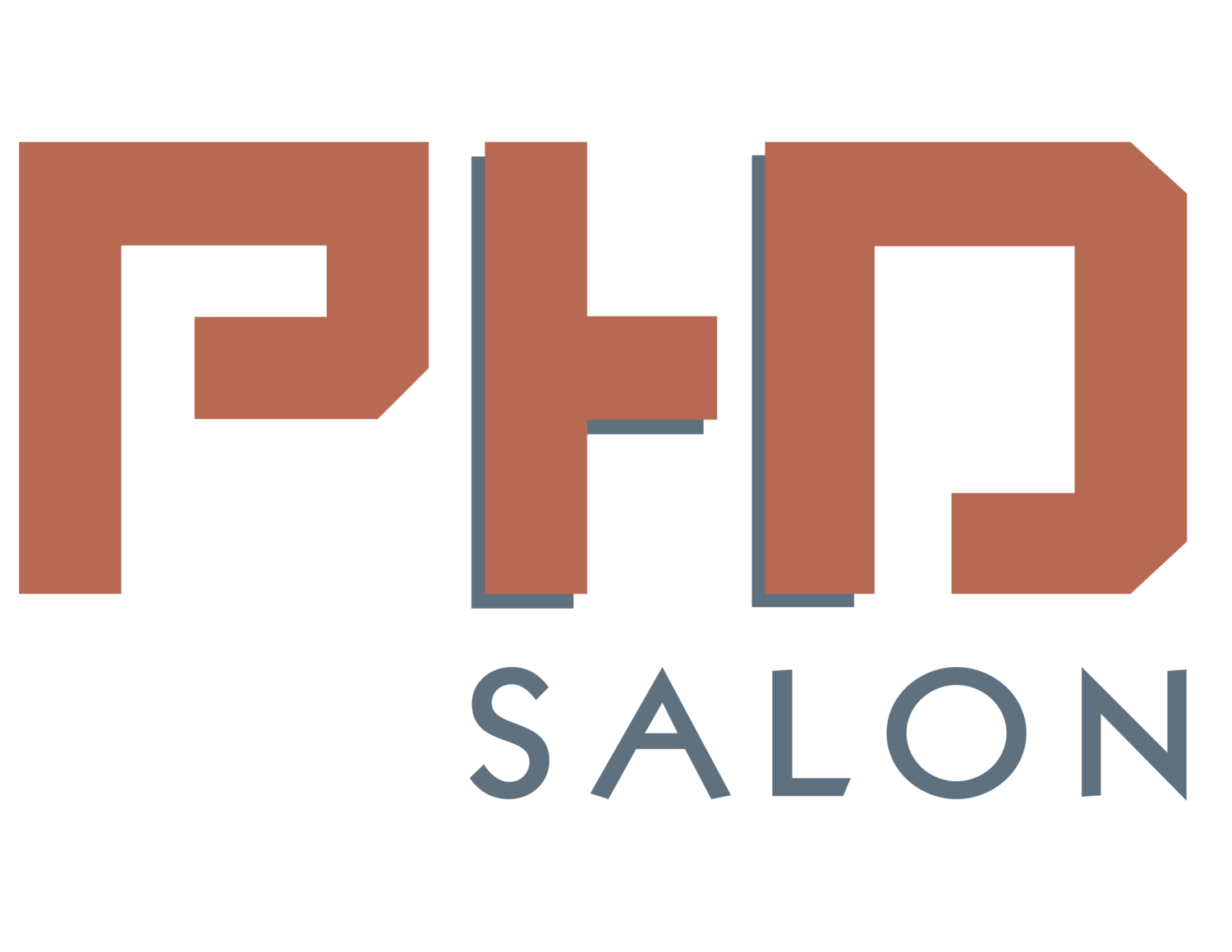 PHD Salon