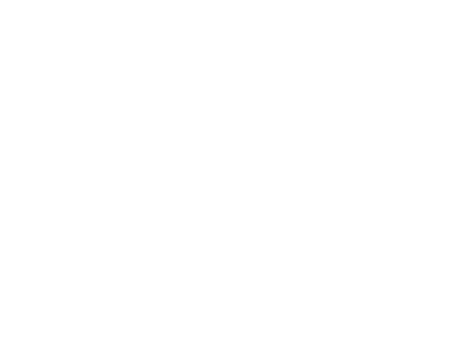 Brit Capital Group