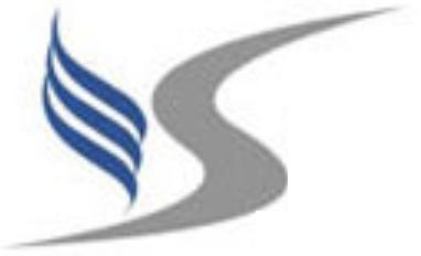 securaquote logo.png
