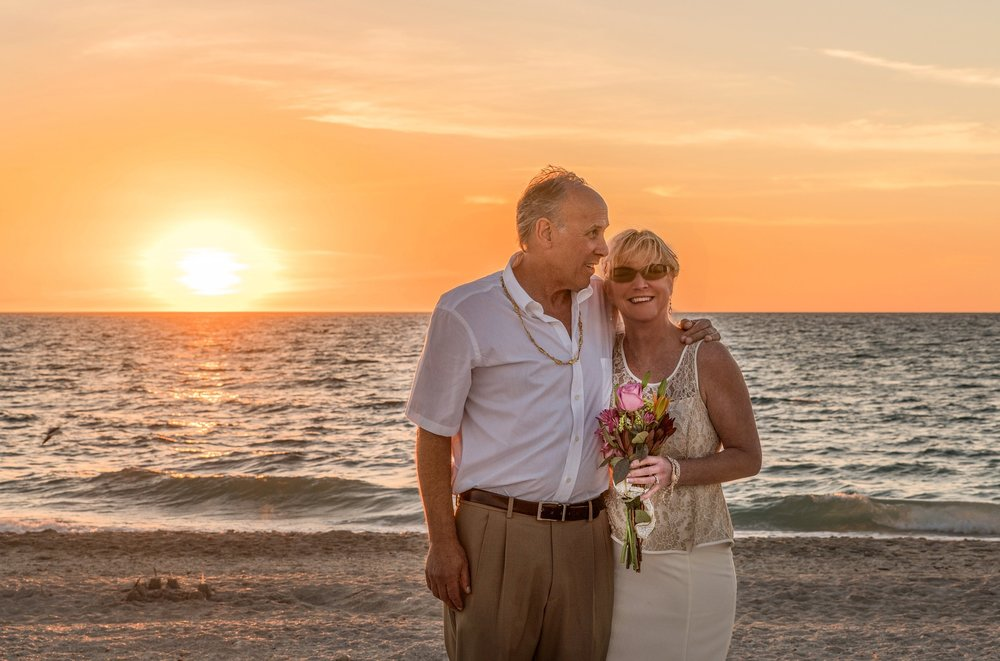 beach-wedding-1934566_1920.jpg