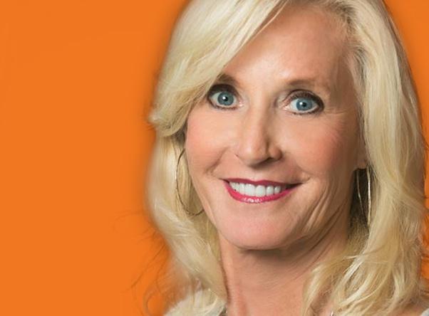 Pam Cabalka   7 x SaaS CMO/CEO  5 x Revenue @ Prometric