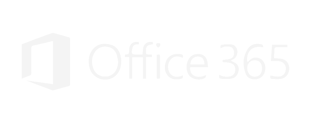 office365-1024x409.png