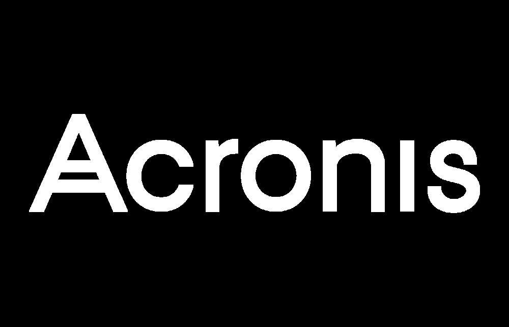 Acronis_Logo_Backup.png