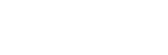 datto-logo-white-1.png