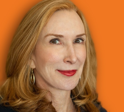 Janet Roberts   2 x SaaS CMO  2 Exits and 8 Acquisitions  3 x new Brands and Websites