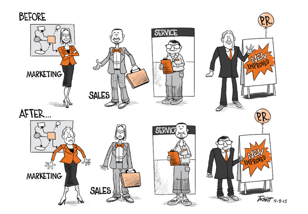 marketing and sales roles.png