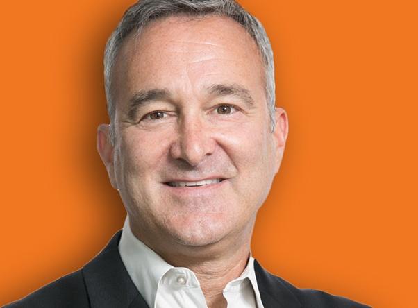 Rob Talbot   6 Saas VP/CMO  5 ecommerce  4 market pivots
