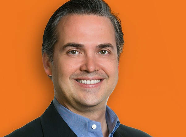 Mauricio Barberi   11x SaaS CMO/CRO  8 SaaS Product Launches  5 new brands & 5 successful exits  $5MM-$150MM ARR