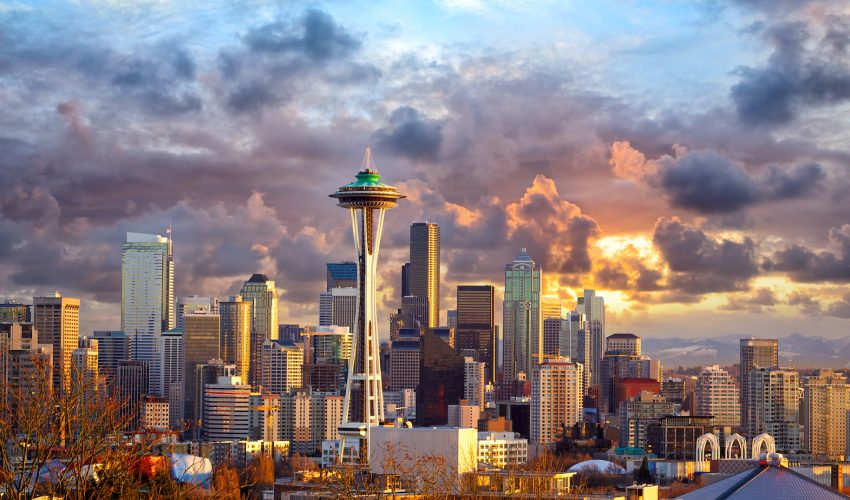 Seattle-makes-history-by-banning-plastic-straws-and-utensils-850x500.jpg