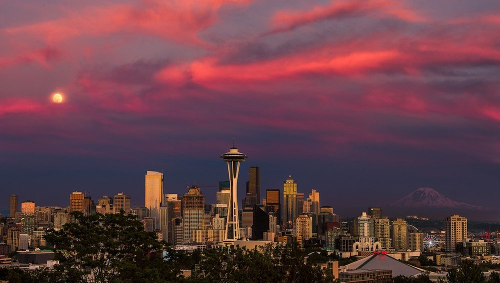 seattle-city-light-phone-number-lovely-the-many-faces-a-seattle-sunset-2-the-weather-in-seatt-of-seattle-city-light-phone-number.jpg