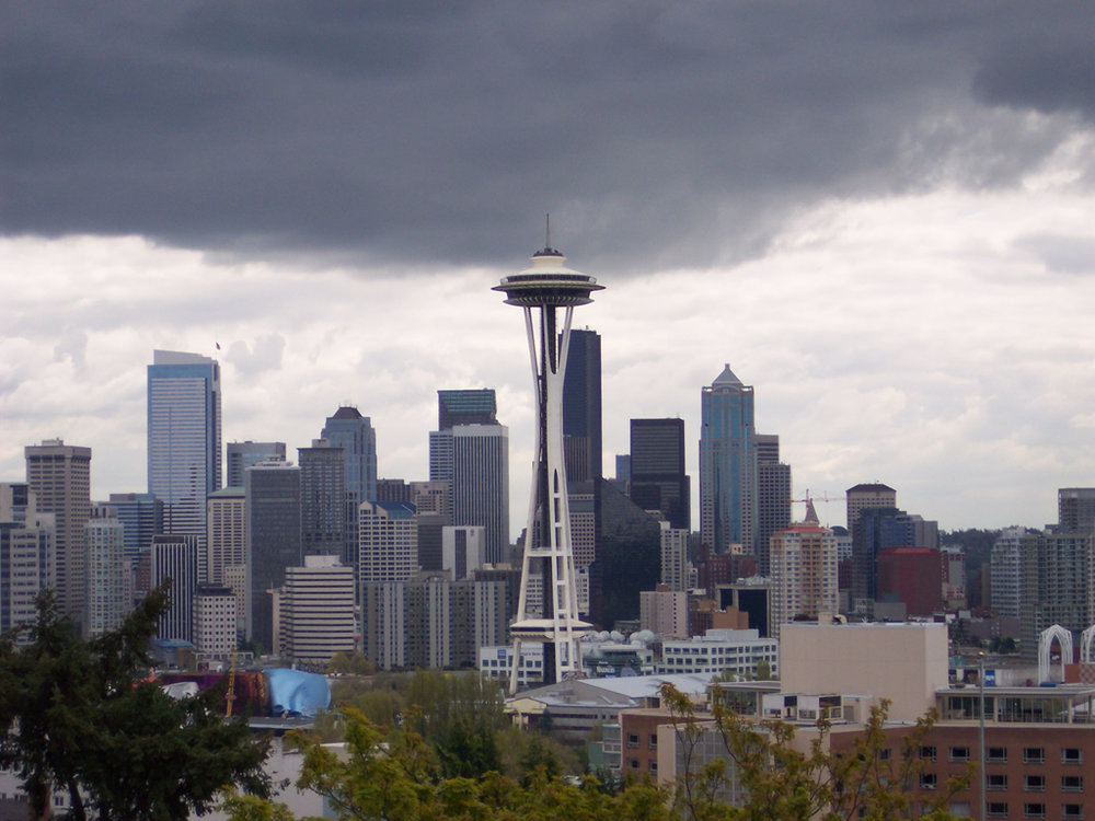 cloudy_seattle_by_logantscott.jpg