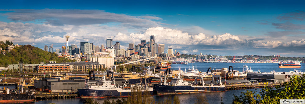 seattle-skyline-ships-clouds-pnw-D72_3954-Pano.jpg