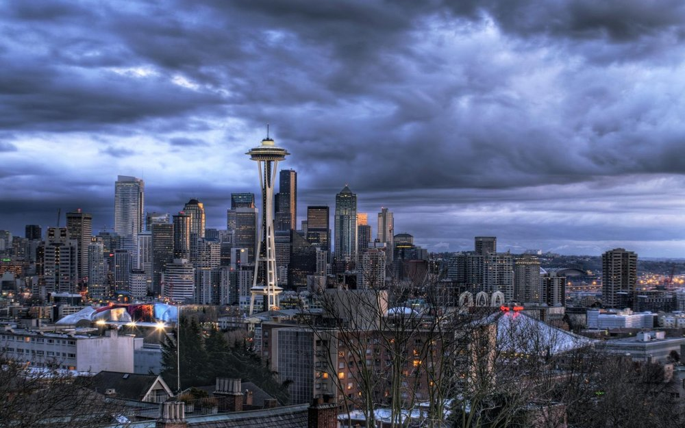 93_1920x1200_cloudy_day_in_seattle.jpg
