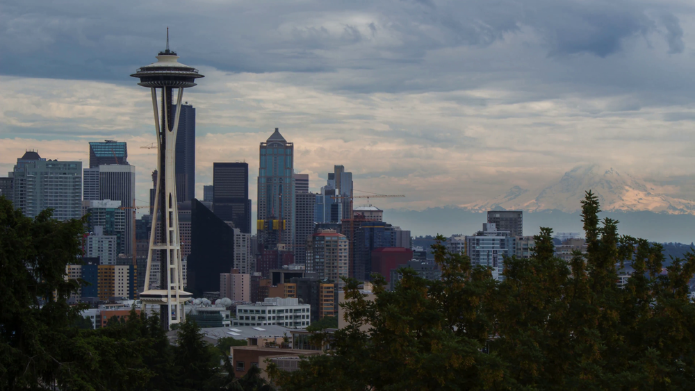seattle-on-a-cloudy-day_swznhdsu__F0000.png