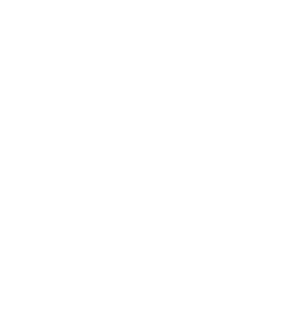 turnto-bw.png