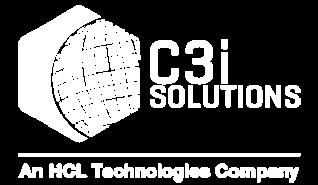 c3i.png