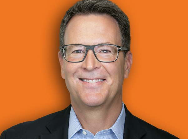 John Lenzen   3 x SaaS CMO/VP  4 SaaS product launches  1 new SaaS brand launch  4x M&A's