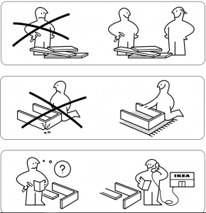 ikea-instructions-bad-with-words-290x300.png