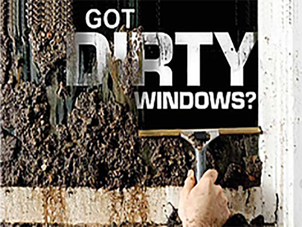 dirtywindows-1.png