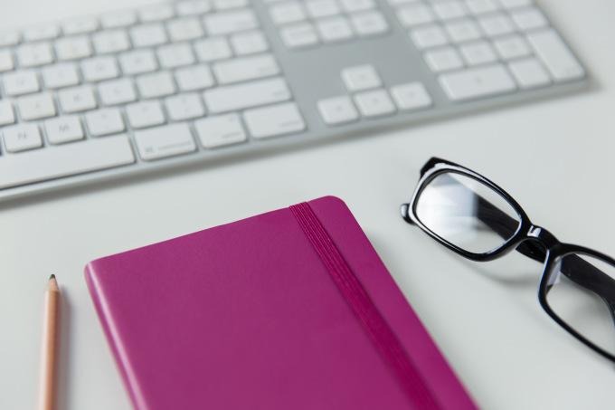 office-desk.jpg