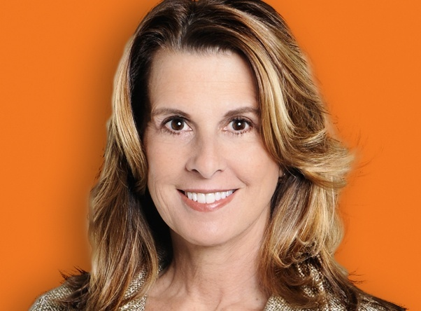 Andrea Overman   6 x SaaS CMO  7 SaaS product launches  4 Exits/Acquisitions  Pragmatic Certified: - Product Mgt - Product Launch - Pricing