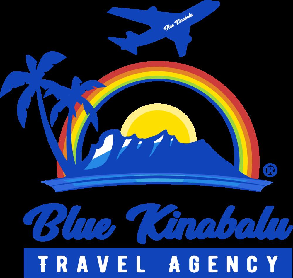 Community — Blue Kinabalu Travel Agency SDN BHD