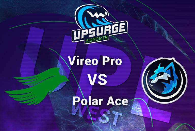 day_4_upl_vireo_pro_vs_polar_ace_WRITER_THUMBNAIL.jpg