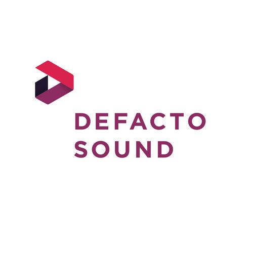Defacto+Logo.jpg