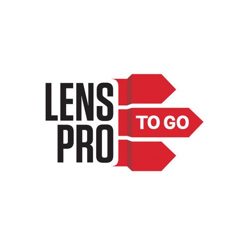 LPTG+Logo.jpg