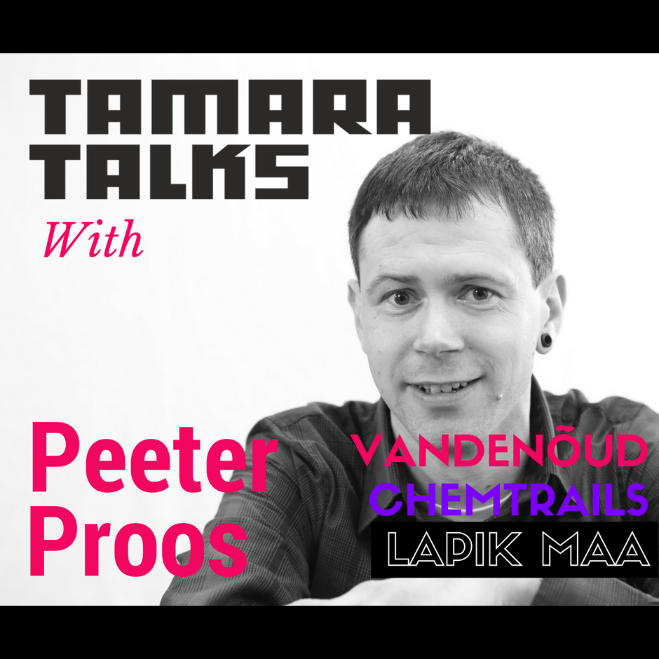 tamara_podcast-peeter_proos.png