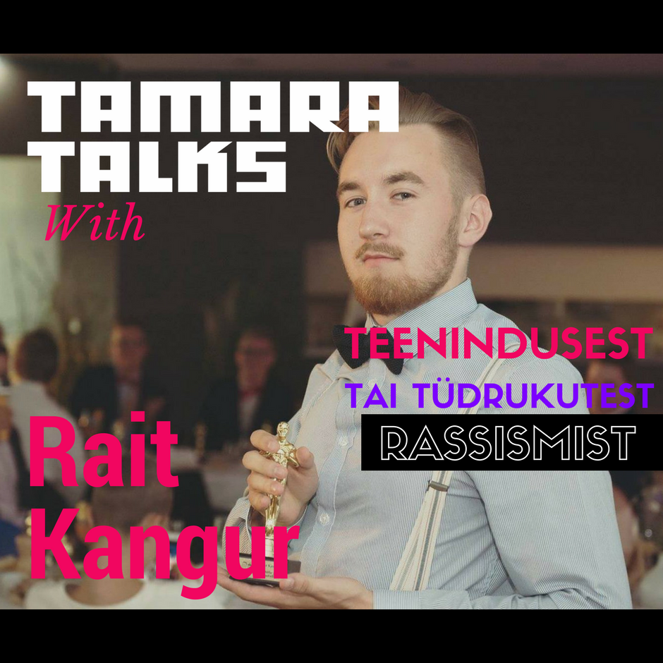 tamara_podcast-rait kangur.png