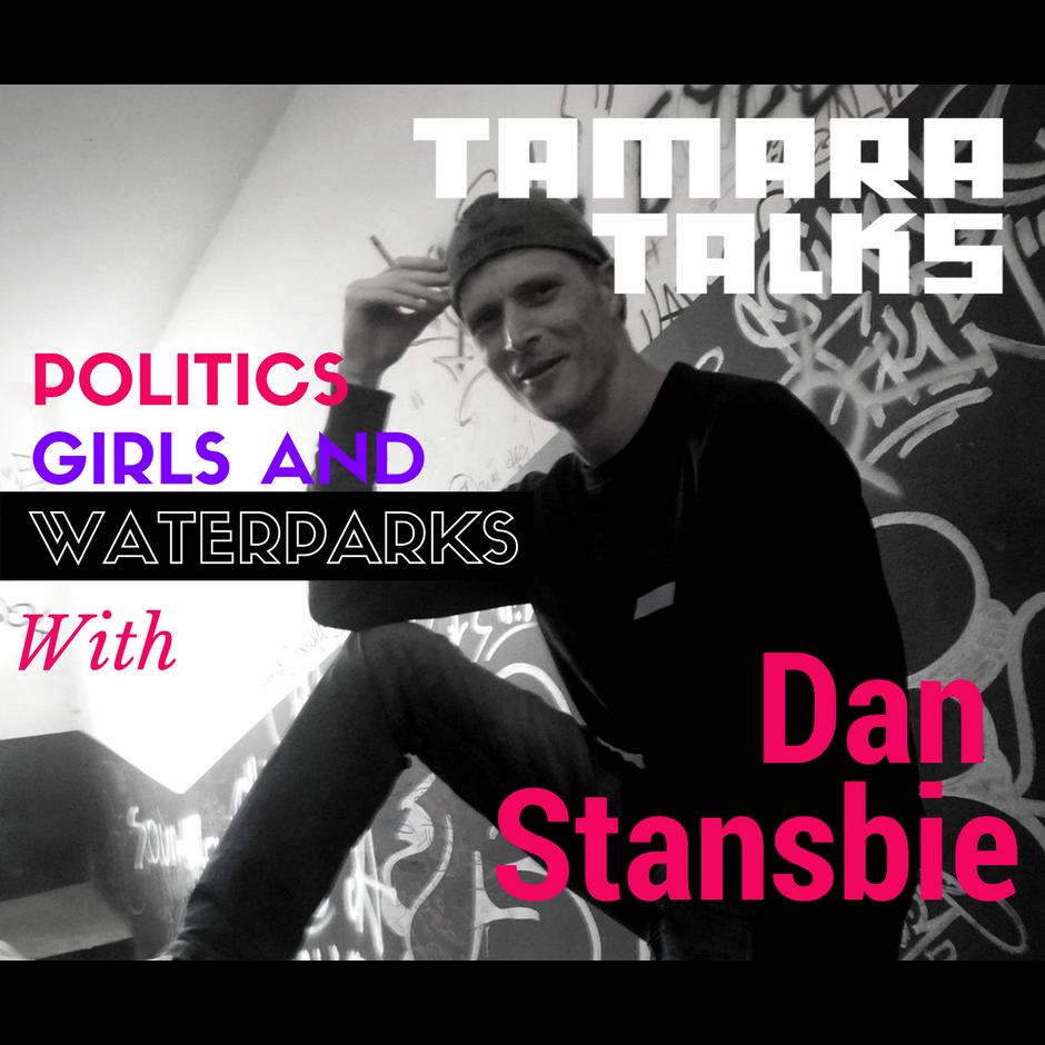 tamara_podcast-dan standsbie.png