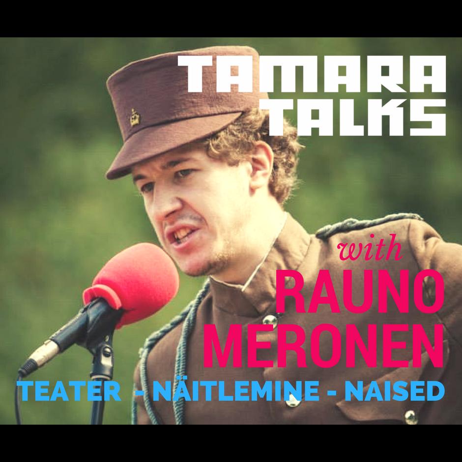 tamara_podcast-rauno meronen.png