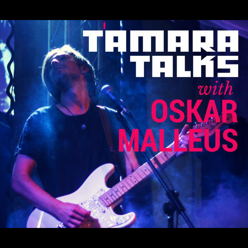 tamara_podcast-oskar malleus.jpg