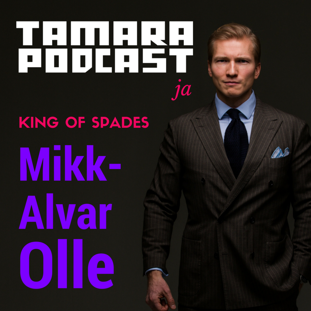 Podcast Cover (7).png