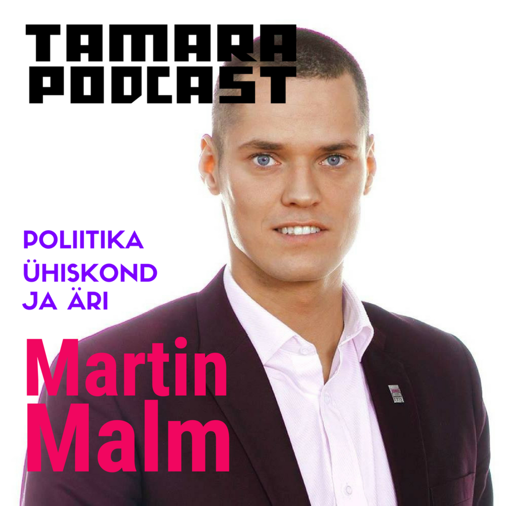 Podcast Cover (14).png